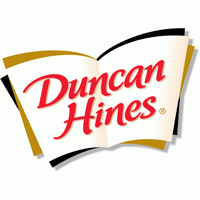 Duncan Hines Coupons & Promo Codes