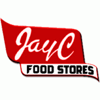 Jay C Foods Coupons & Promo Codes