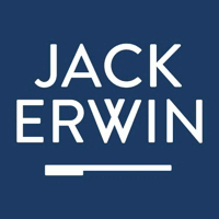 Jack Erwin Coupons & Promo Codes