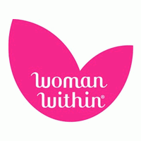 Woman Within Coupons & Promo Codes