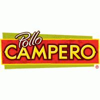 Pollo Campero Coupons & Promo Codes