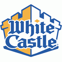 White Castle Coupons & Promo Codes