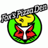 Fox's Pizza Den Coupons & Promo Codes