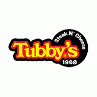 Tubby's Grilled Submarines Coupons & Promo Codes