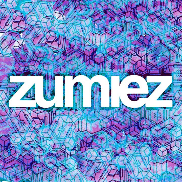 Zumiez Coupons & Promo Codes