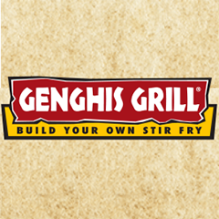 Genghis Grill Coupons & Promo Codes