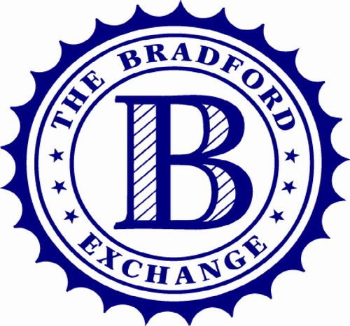 Bradford Exchange Coupons & Promo Codes