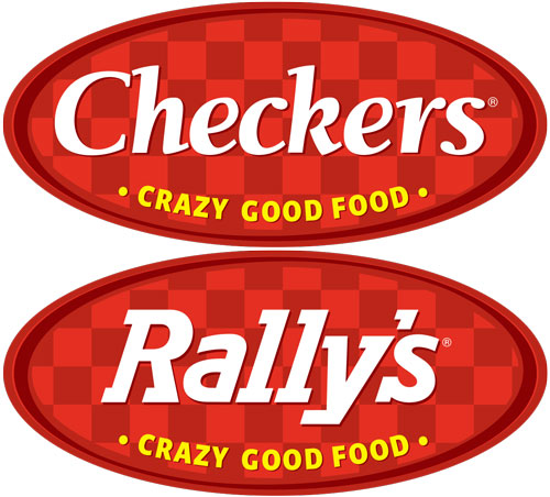 Rally's Coupons & Promo Codes