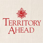 Territory Ahead Coupons & Promo Codes