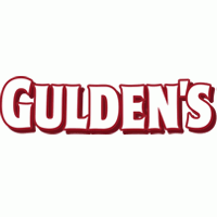 Guldens Coupons & Promo Codes