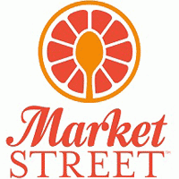 Market Street Coupons & Promo Codes