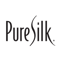 Pure Silk Coupons & Promo Codes