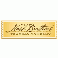 Nash Brothers Trading Company Coupons & Promo Codes