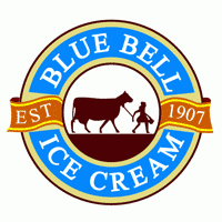 Blue Bell Coupons & Promo Codes