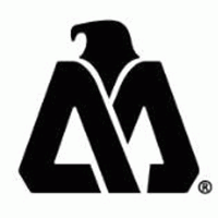 Matix Clothing Coupons & Promo Codes
