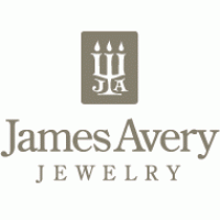 James Avery Coupons & Promo Codes