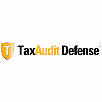 Tax Audit Defense Coupons & Promo Codes