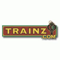 Trainz Coupons & Promo Codes