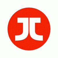 The Jockstrap Shop Coupons & Promo Codes