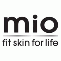 Mio Skincare Coupons & Promo Codes