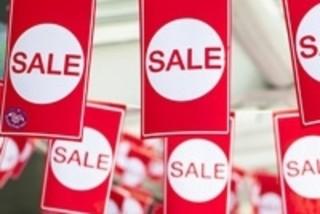 Super Saturday & Sales Coupons & Promo Codes