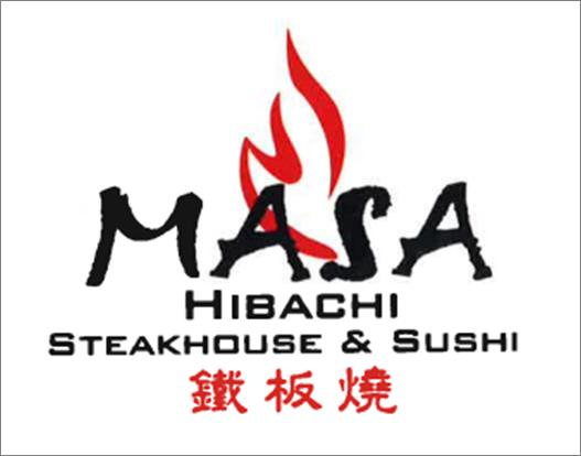 Hibachi Coupons & Promo Codes