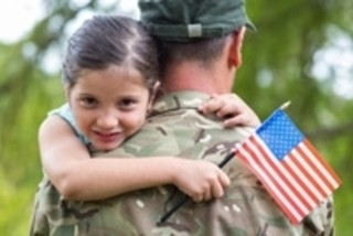 Veterans Day Coupons & Promo Codes