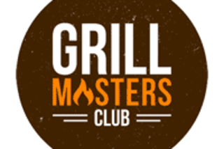 Grill Masters Club Coupons & Promo Codes