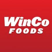 Winco Coupons & Promo Codes