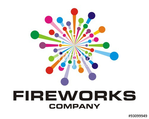 Firework Coupons & Promo Codes