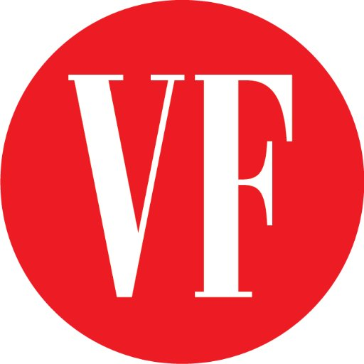 Vanity Fair Coupons & Promo Codes