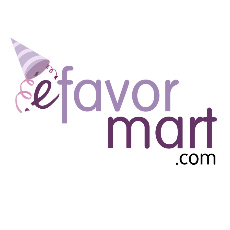 Efavormart Coupons & Promo Codes