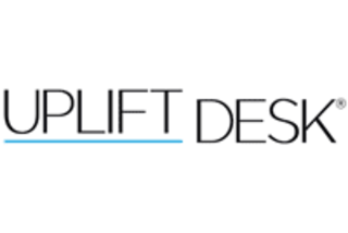 UPLIFT Desk Coupons & Promo Codes