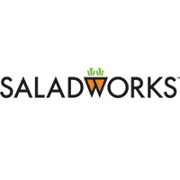 Saladworks Coupons & Promo Codes