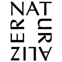 Naturalizer Coupons & Promo Codes
