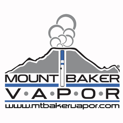 Mt Baker Vapor Coupons & Promo Codes