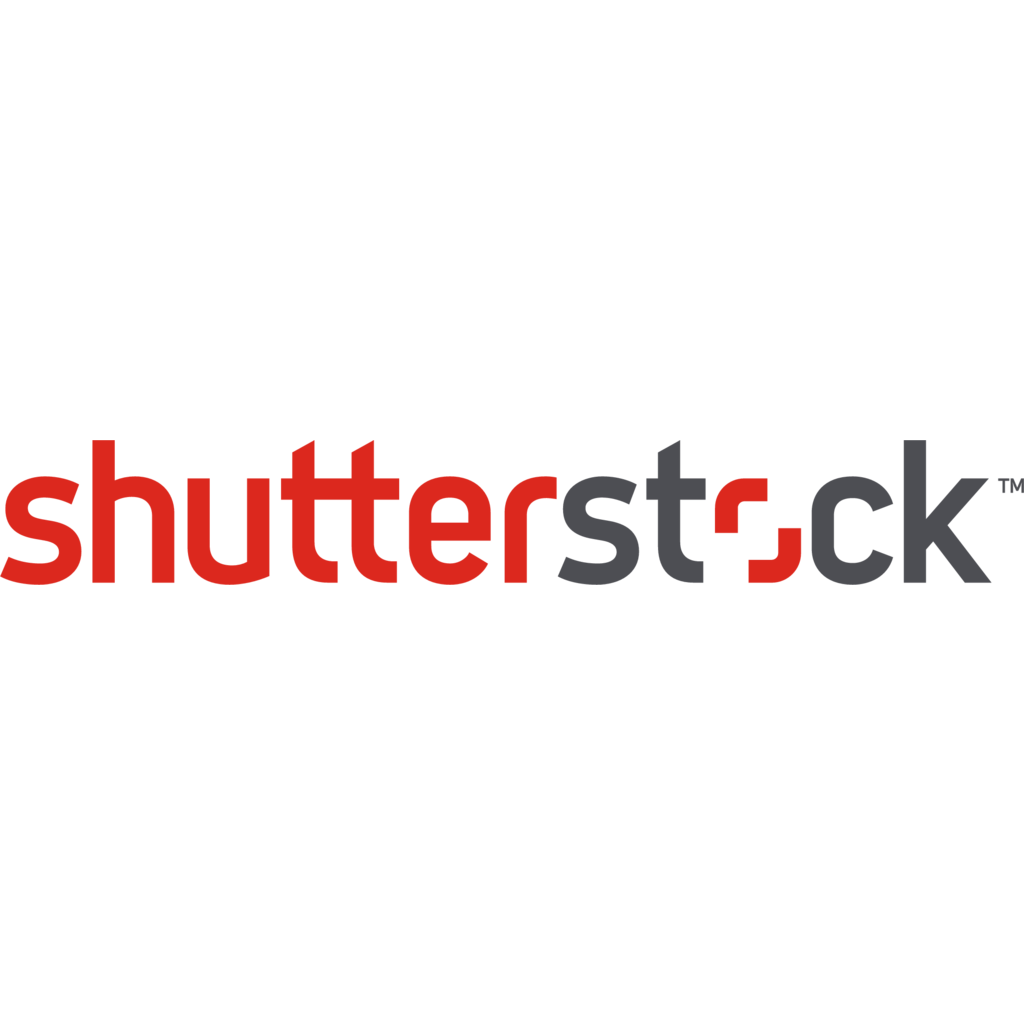 Shutterstock Coupons & Promo Codes