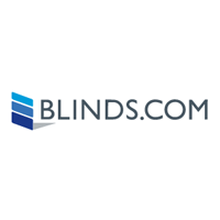 Blinds.com Coupons & Promo Codes
