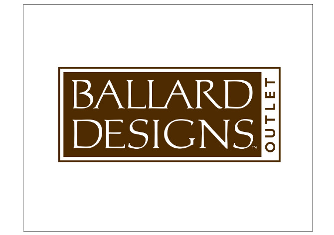Ballard Designs Coupons & Promo Codes