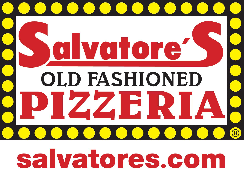 Salvatores Coupons & Promo Codes