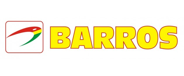 Barros Coupons & Promo Codes