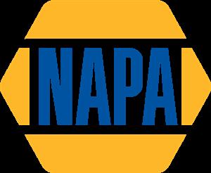 Napa Coupons & Promo Codes