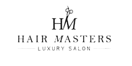 Hairmasters Coupons & Promo Codes