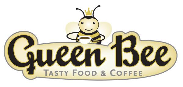 Queen Bee Coupons & Promo Codes