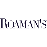 Roaman's Coupons & Promo Codes