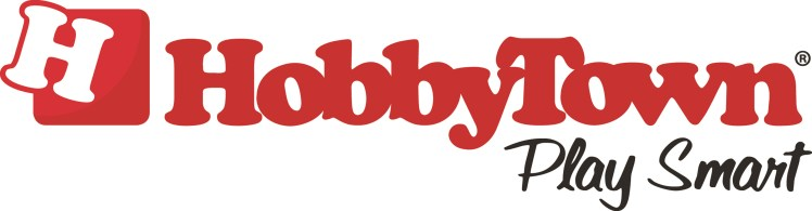 Hobbytown Coupons & Promo Codes