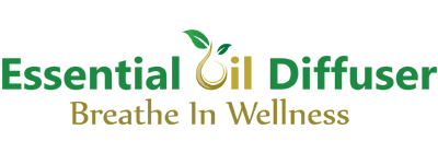 Essential Oil Diffuser Coupons & Promo Codes