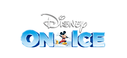 Disney On Ice Coupons & Promo Codes