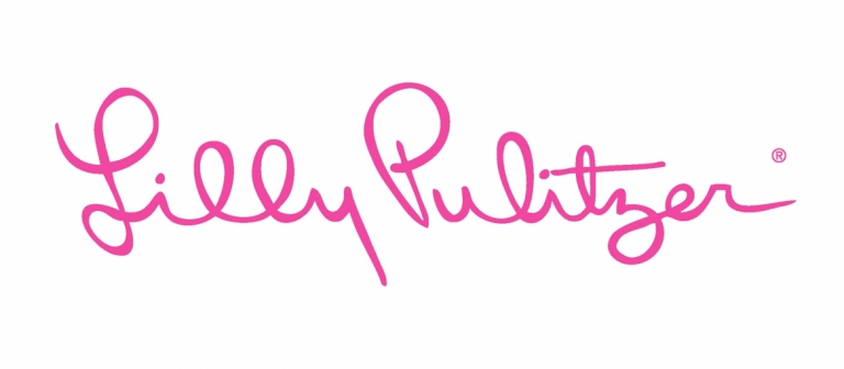 Lilly Pulitzer Coupons & Promo Codes