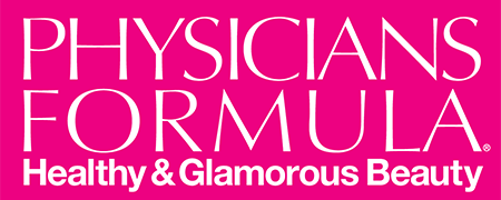 Physicians Formula Coupons & Promo Codes